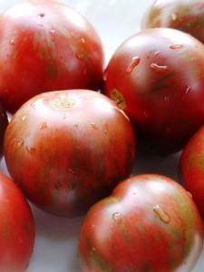 помидоры дзы-ю