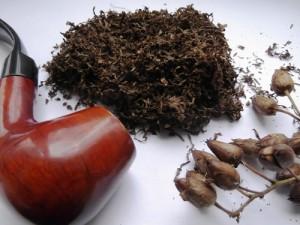Табак Ферментированный